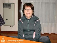 CFBTraininghealth-Salud-DSC02233