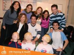 CFBTraininghealth-Salud-DSC02310