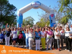 CFBTraininghealth-Salud-dia_mundial_del_corazon_2007