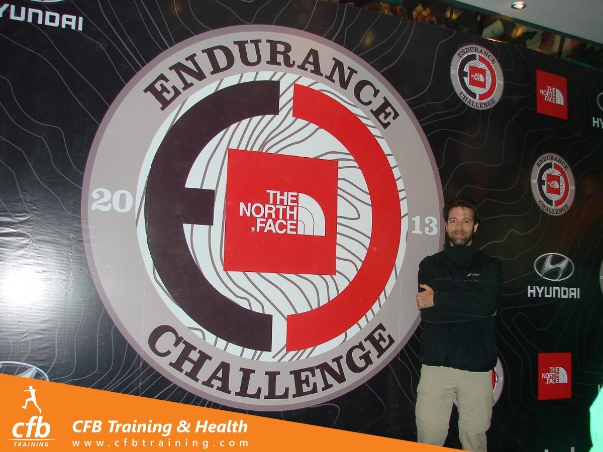 CFBTrainingHealth-The-North-face-2013-DSC06255