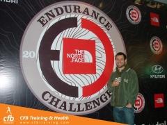 CFBTrainingHealth-The-North-face-2013-DSC06258